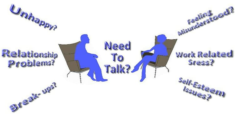 counselling in se london front page people talking 1838855178