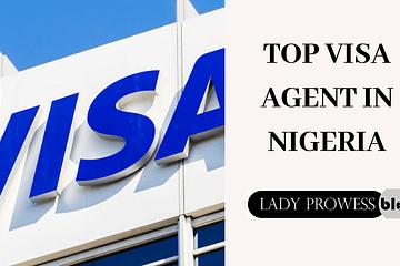 Top Travel Agencies in Nigeria