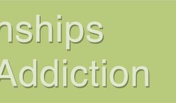 relationships addiction
